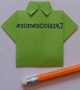SomEscola14J