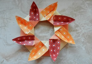 Estrella que florece_J Caboblanco