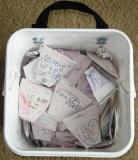 blog H2O origami projekt 5