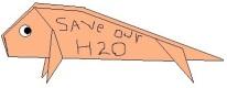 blog H2O origamiprojekt 10