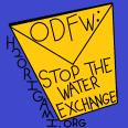 blog H2Oorigami Projekt 1