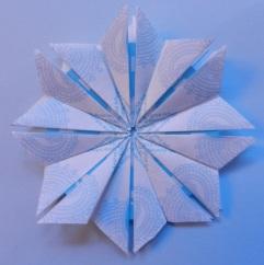 origami and tea 4