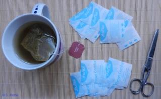 origami and tea_2