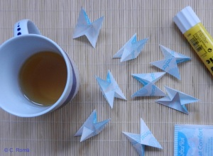origami and tea_3
