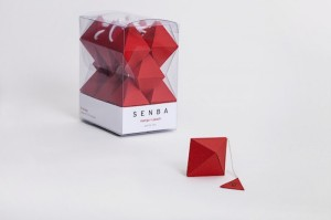 senba-tea