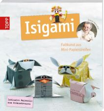 Isigami_Book