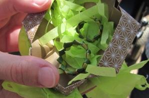 2015_05_Anells casament origami