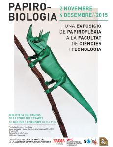 Cartell-papiro-Biologia-ok-setm-ciencia-2015