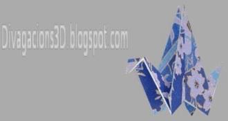 Ocell_Miquel 3D