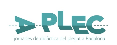 logo 2 APLEC