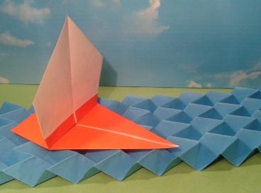 Windsurfer_