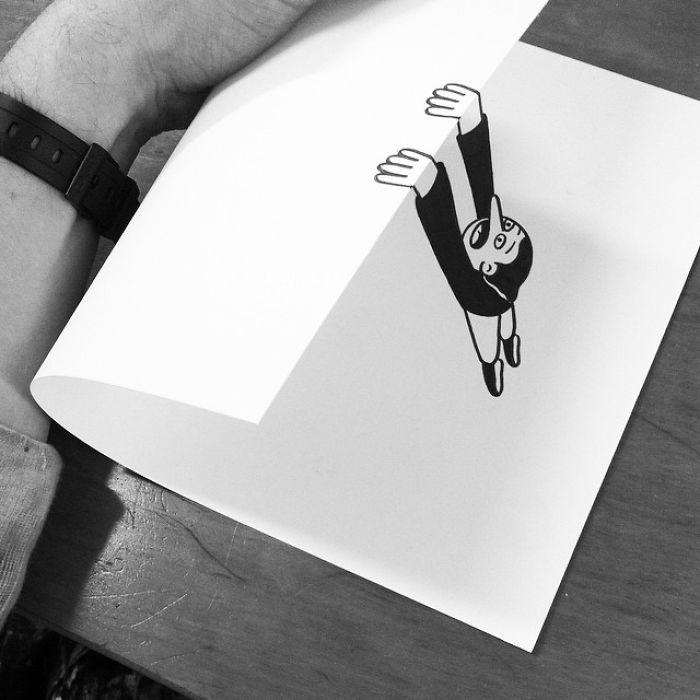 3d-paper-art-huskmitnavn-139-586a31fda4753__700