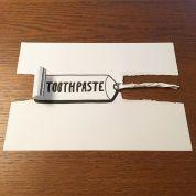 3d-paper-art-huskmitnavn-16-586a310689a56__700