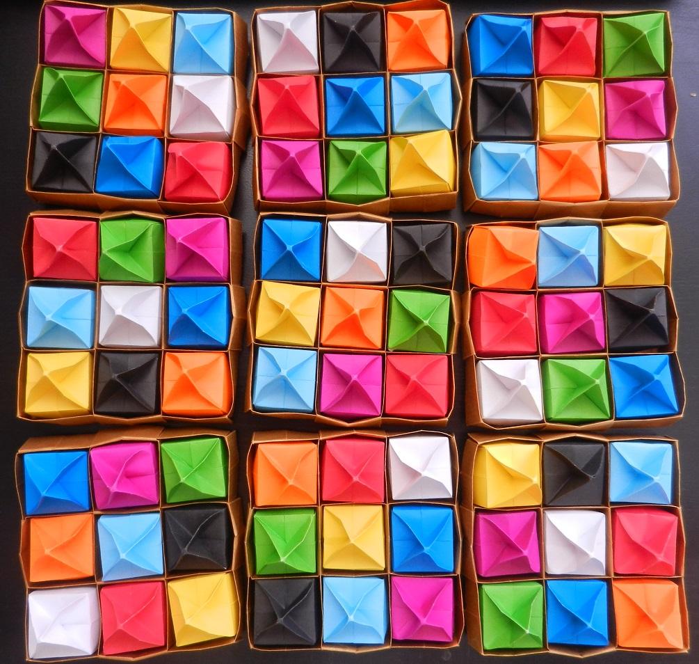 sudoku solved_little