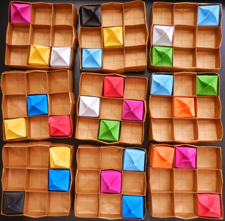 sudoku_to solve_little